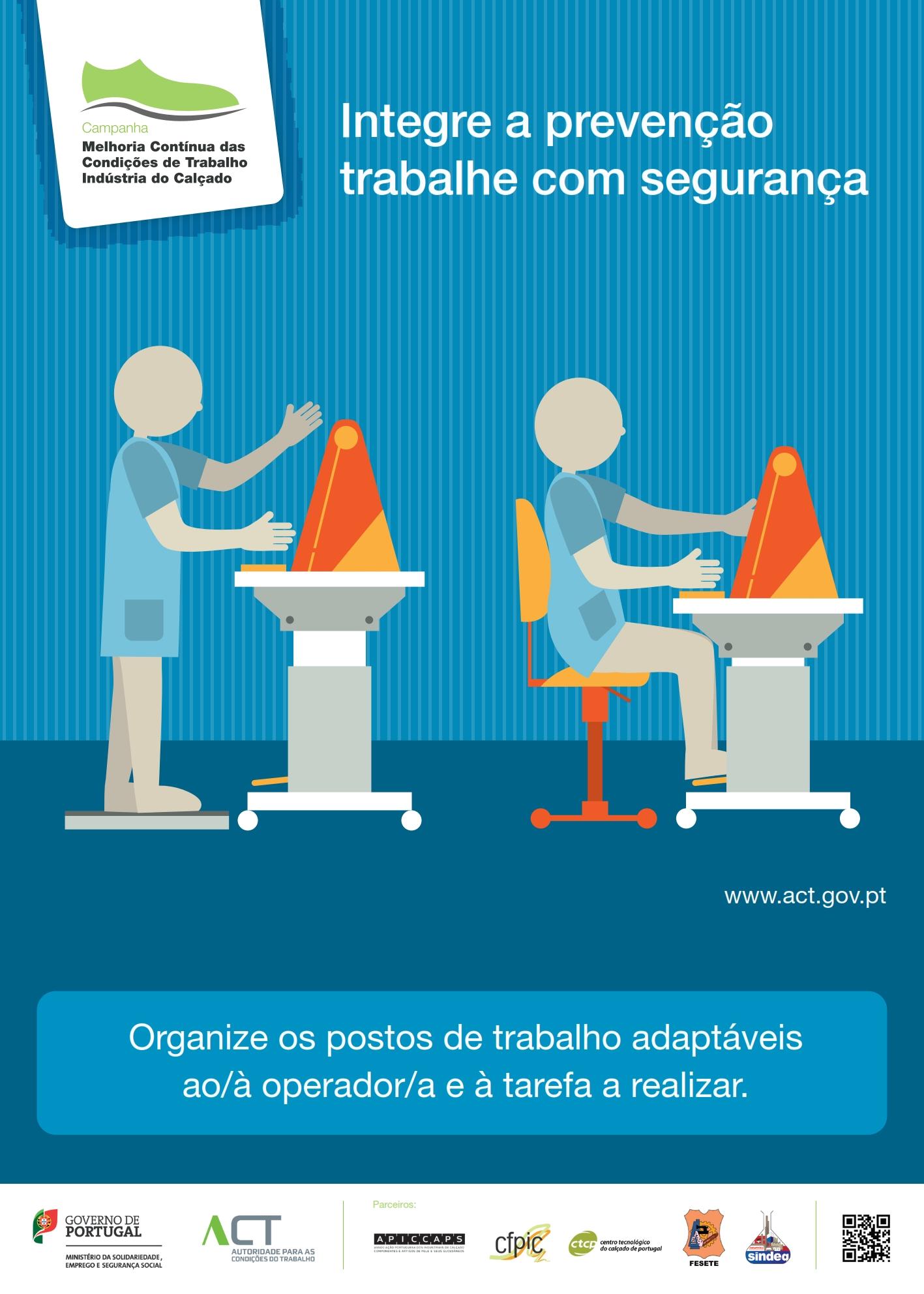 cartaz_ergonomico_001