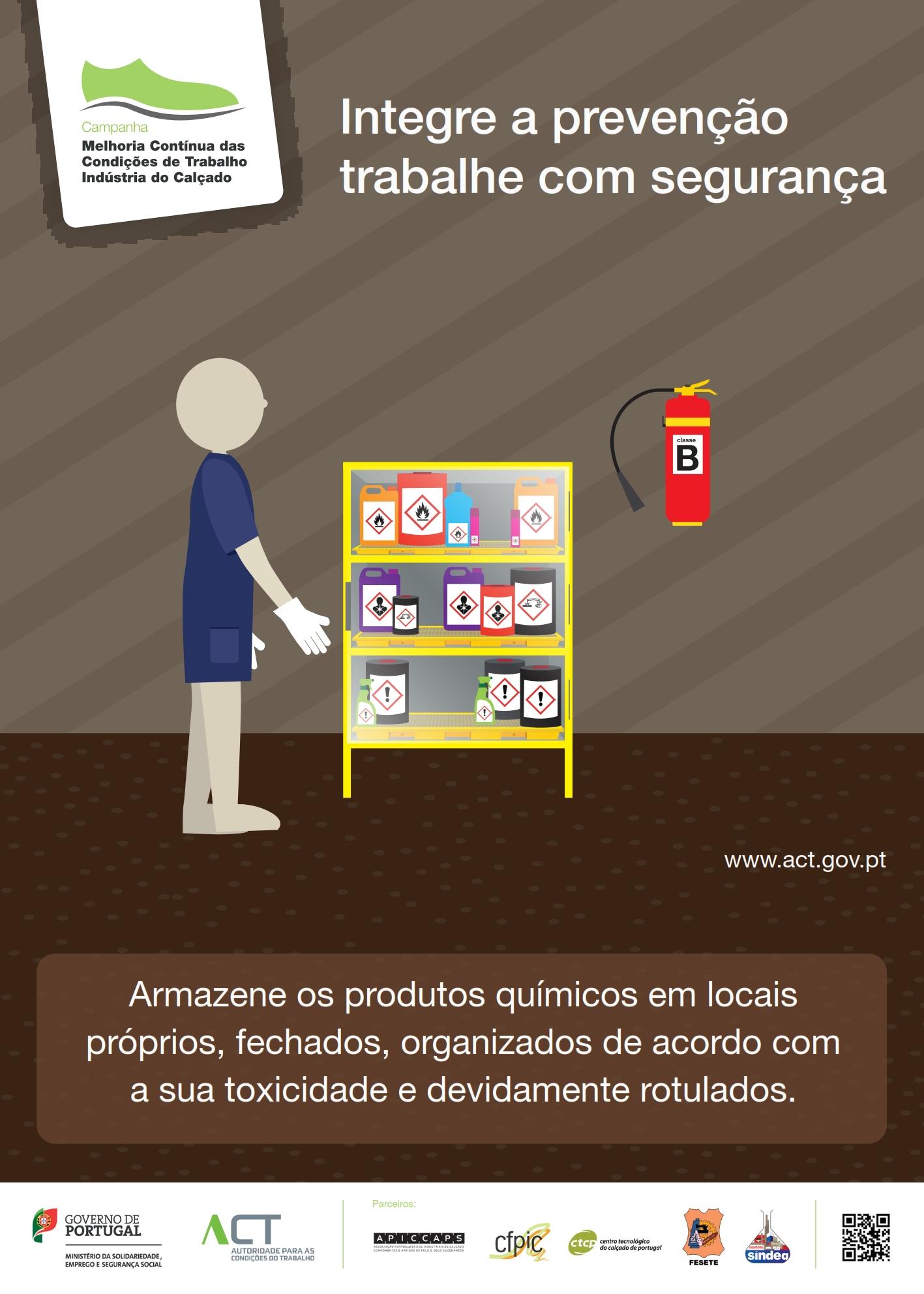 cartaz_quimico2_001
