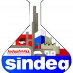 Logotipo_SINDEQ 200x215