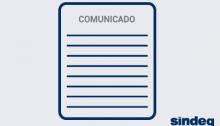 comunicado_sindeq