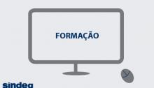 formacao_ufcd_sindeq
