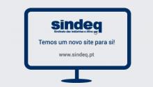 novo_site_sindeq