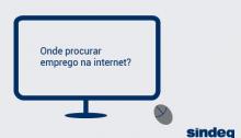 procurar-emprego-internet
