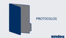 protocolos sindeq