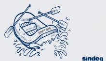 rafting melgaço radical sindeq