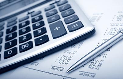 reforma IRS 2015 Orçamento de Estado