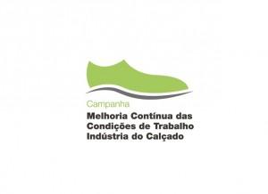 campanha calçado ACT UGT Sindeq