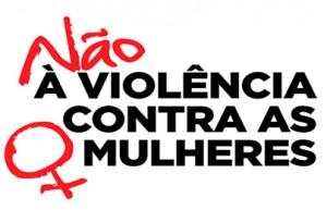 não à violência contra as mulheres eliminação da violência contra as mulheres