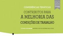 camara municipal de cascais conferencia