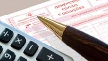 Dicas para aproveitar o IRS 2015