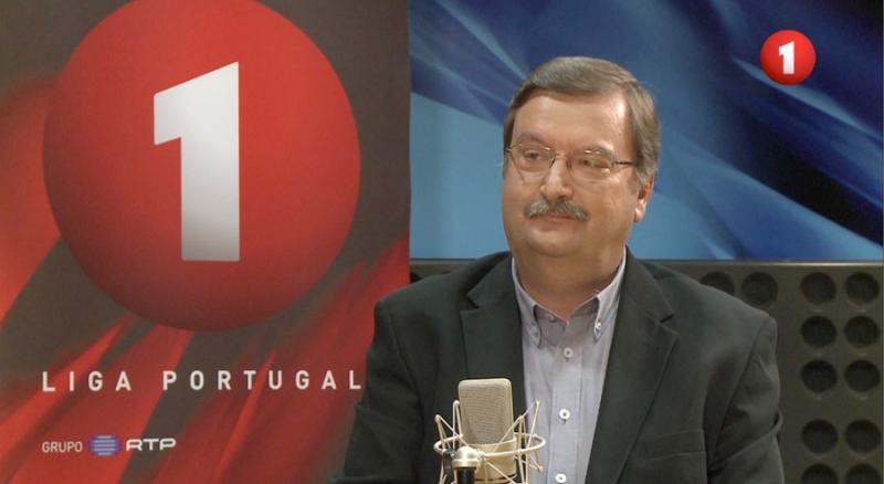 carlos silva ugt entrevista antena 1