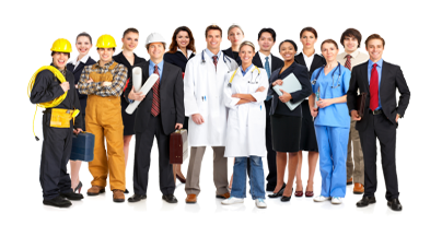 quais as empresas de trabalho temporário