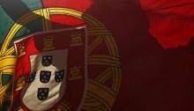 portugal_sindeq