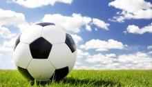 futebol-jogo-sindeq