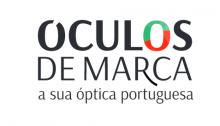 parceria sindeq_oculos de marca